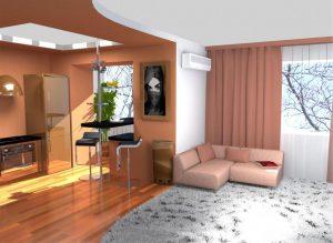 Перепланировка квартир: как ее узаконить и правильно начать