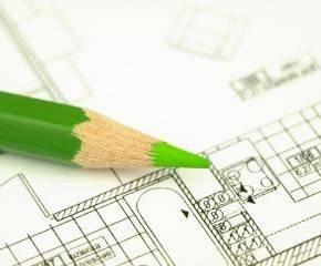 Правила по строительству