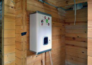 Наши советы помогут вам правильно подобрать водонагреватель (бойлер)