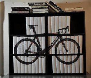 Книги как элемент, способный украсить интерьер. Обложки от Juniper Books