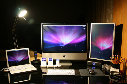11.inspirational_mac_setup