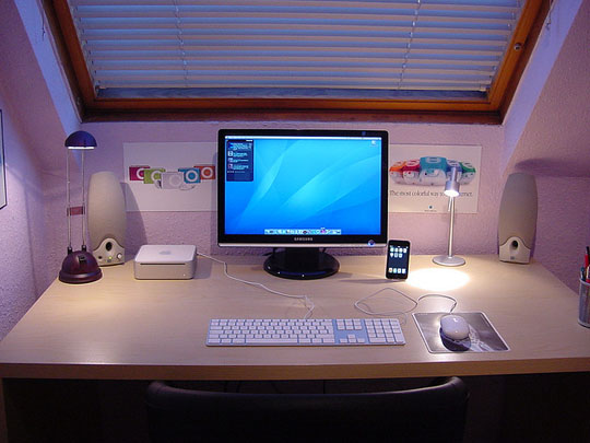 12.inspirational_mac_setup