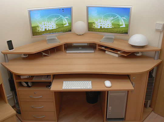20.inspirational_mac_setup