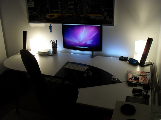 25.inspirational_mac_setup