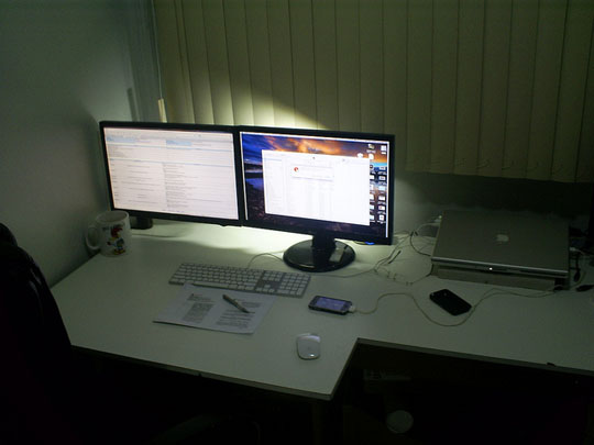 29.inspirational_mac_setup