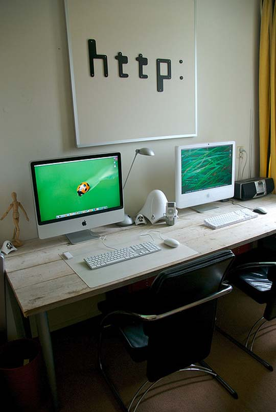 34.inspirational_mac_setup