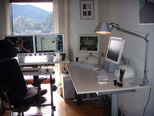 4.inspirational_mac_setup