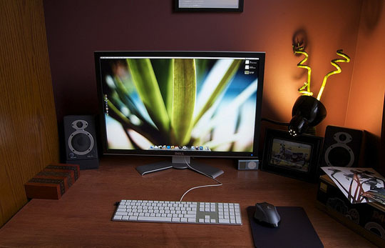 41.inspirational_mac_setup