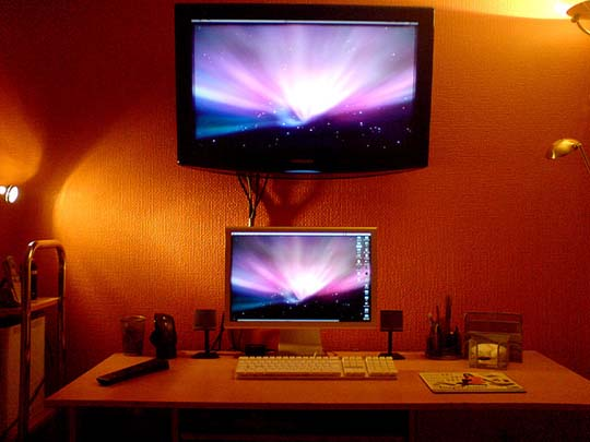 7.inspirational_mac_setup