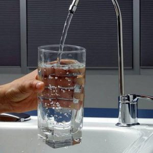 14 способов экономии воды