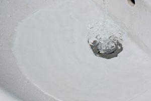 Способы экономии воды 2