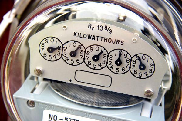 Важные факты об электропроводке