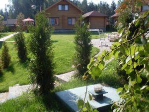 Что для Вас главное при выборе Канализации для загородного дома?
