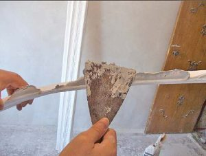 Мелкие, но важные детали декора плитки для стен и пола