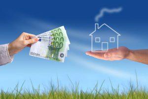 Как купить квартиру наличными