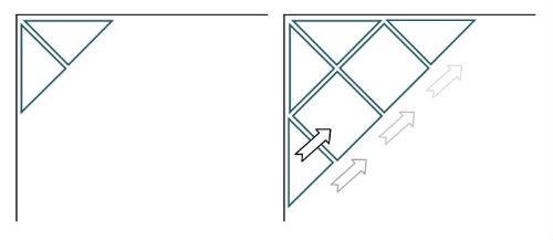 Выбор инструмента, материалов и способа укладки плитки на пол