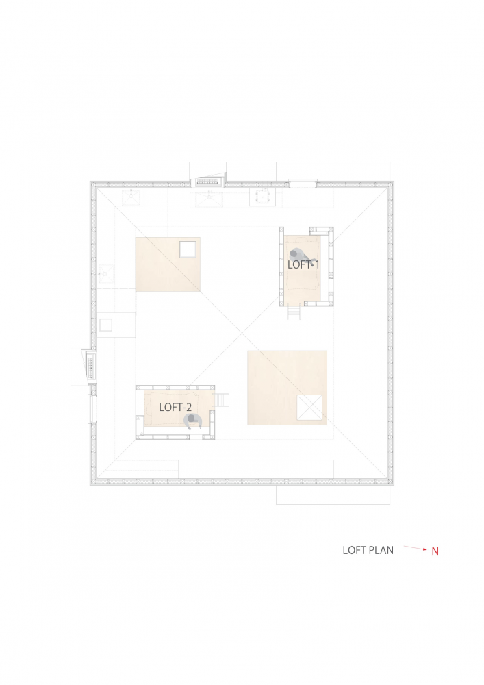 Loof-Floor-Plan