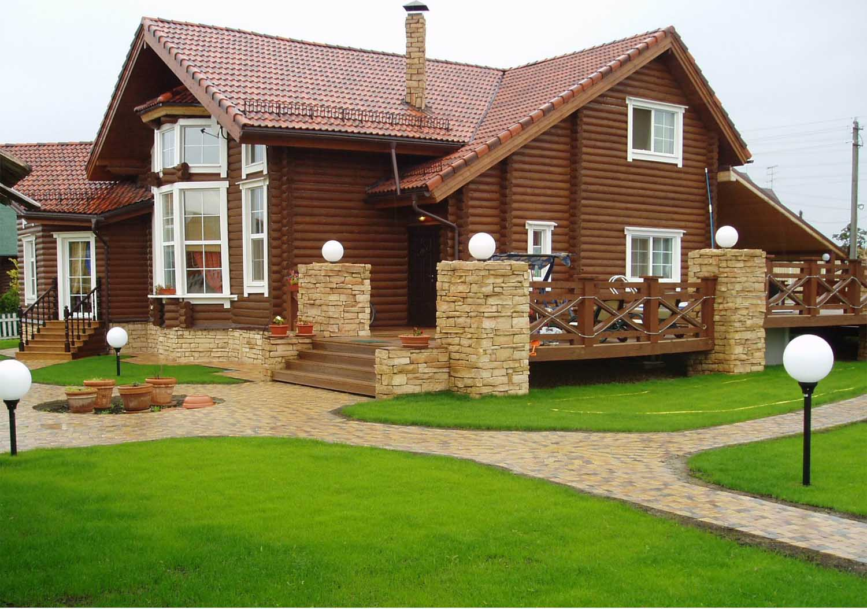 купить дом в угловом на аграрной себе: Вологодская область