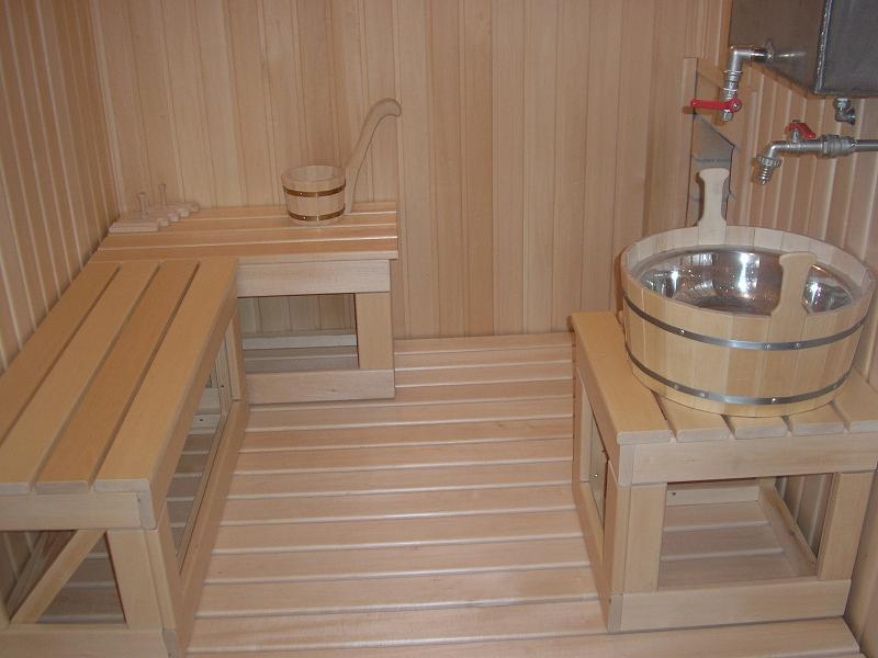 Как подключить в бане бак к теплообменнику Пластинчатый теплообменник ЭТРА ЭТ-151 Дербент