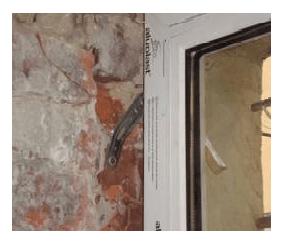 """Установка окна с """"распковыванием"""""""