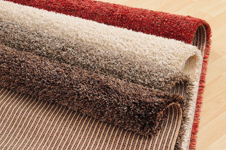 ковролин – рулонные напольные покрытия