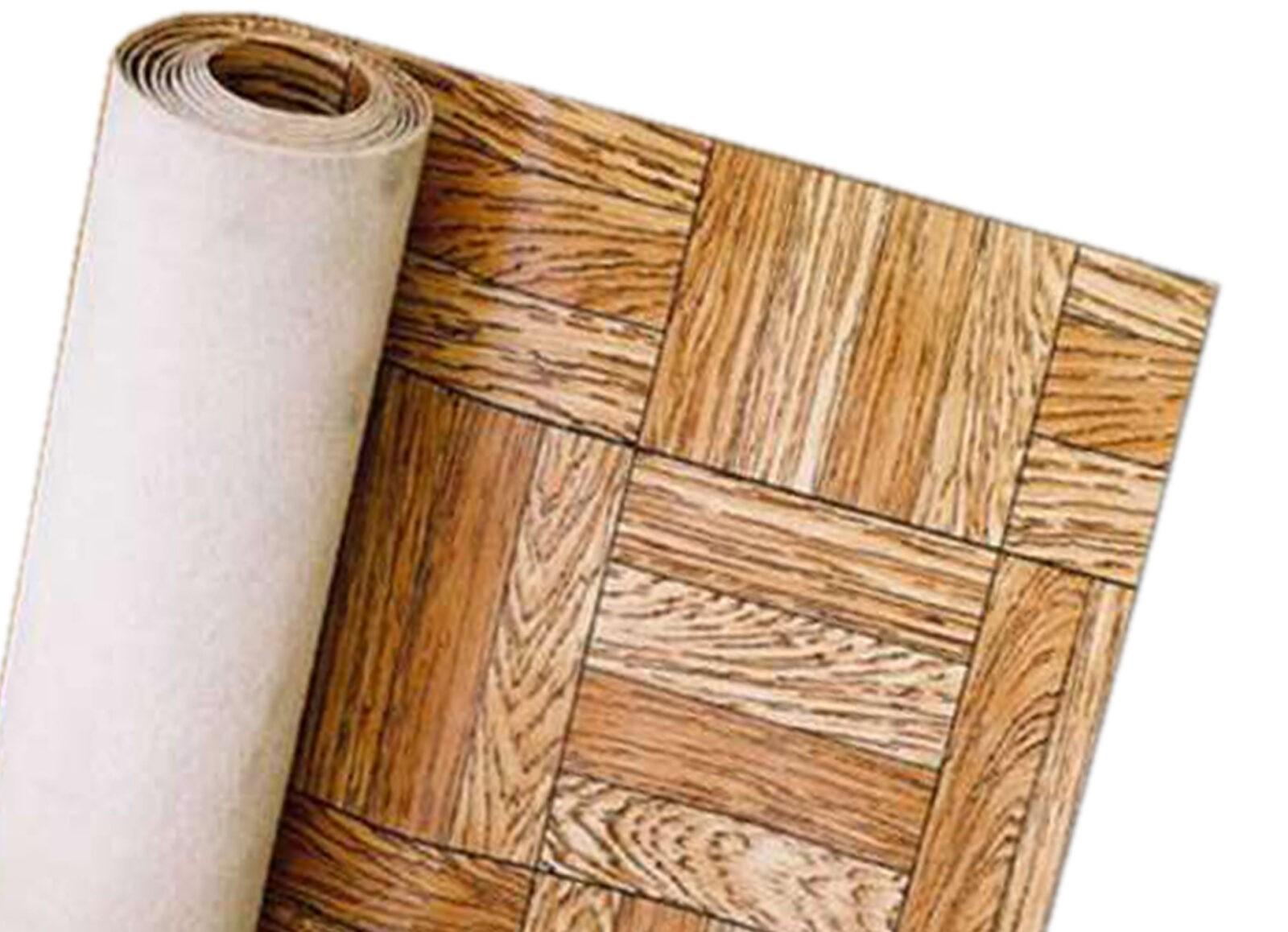 Линолеум – рулонные напольные покрытия