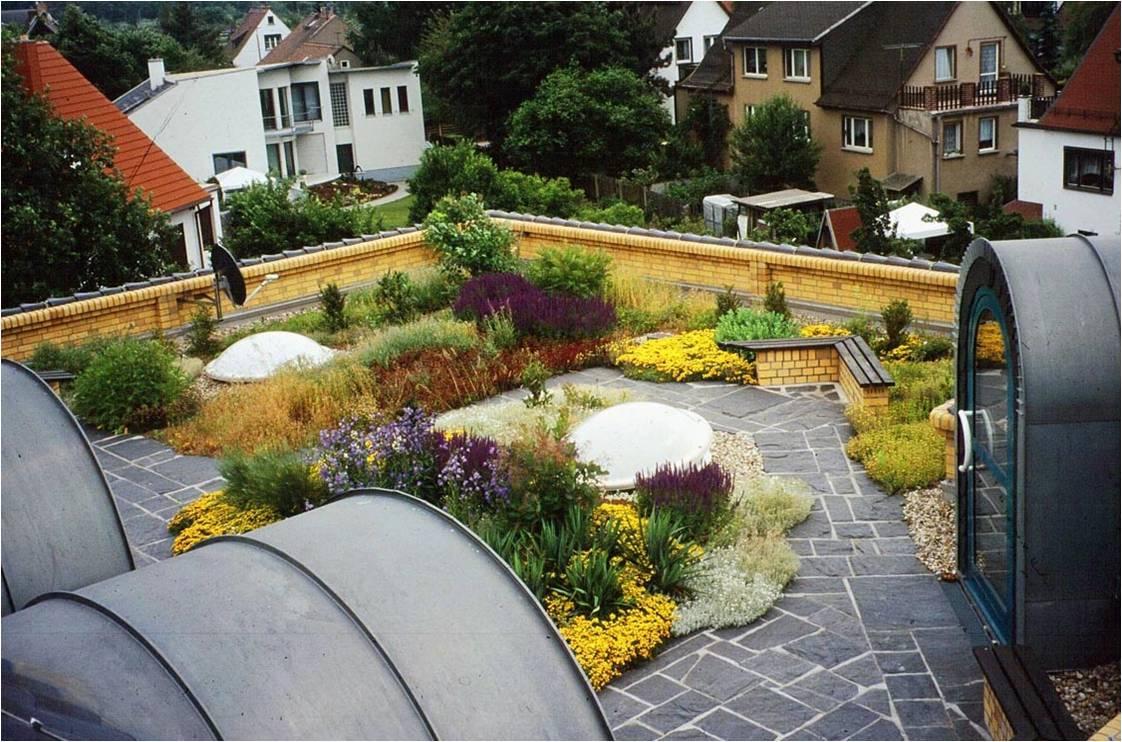Плоскоскатные крыши фото