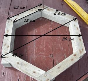 Тротуарная плитка: как ее изготовить своими руками