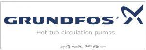 Семинар компании Grundfos — насосное оборудование