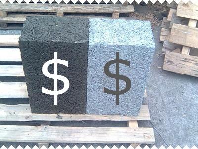 Цена арболитовых блоков, купить