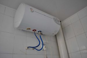 Как правильно выбрать накопительный водонагреватель
