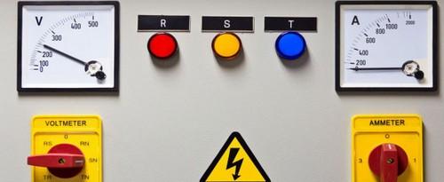 Выбор стабилизатора напряжения для котла газового