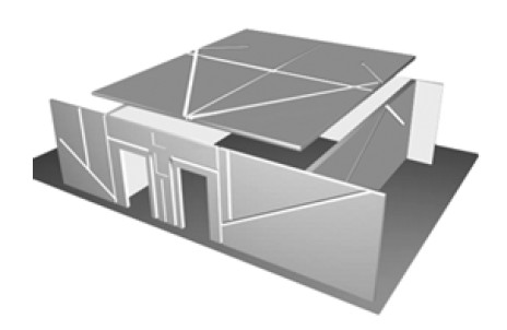 электропроводка в панельном доме фото