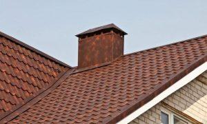 Правильно обустроенная ендова – гарантия надежности металлочерепичной крыши