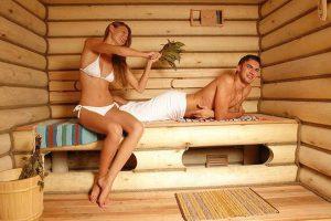 Утепление бани: как это сделать правильно
