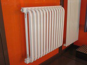 Стальные радиаторы: максимум информации, чтобы сделать правильный выбор
