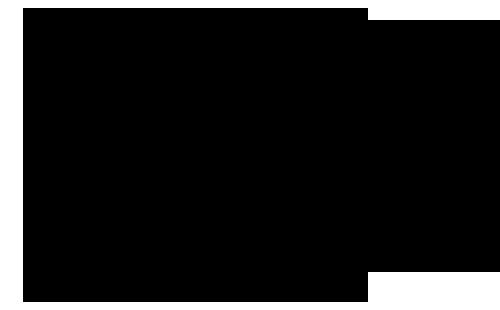 Монтажная схема Коловеси