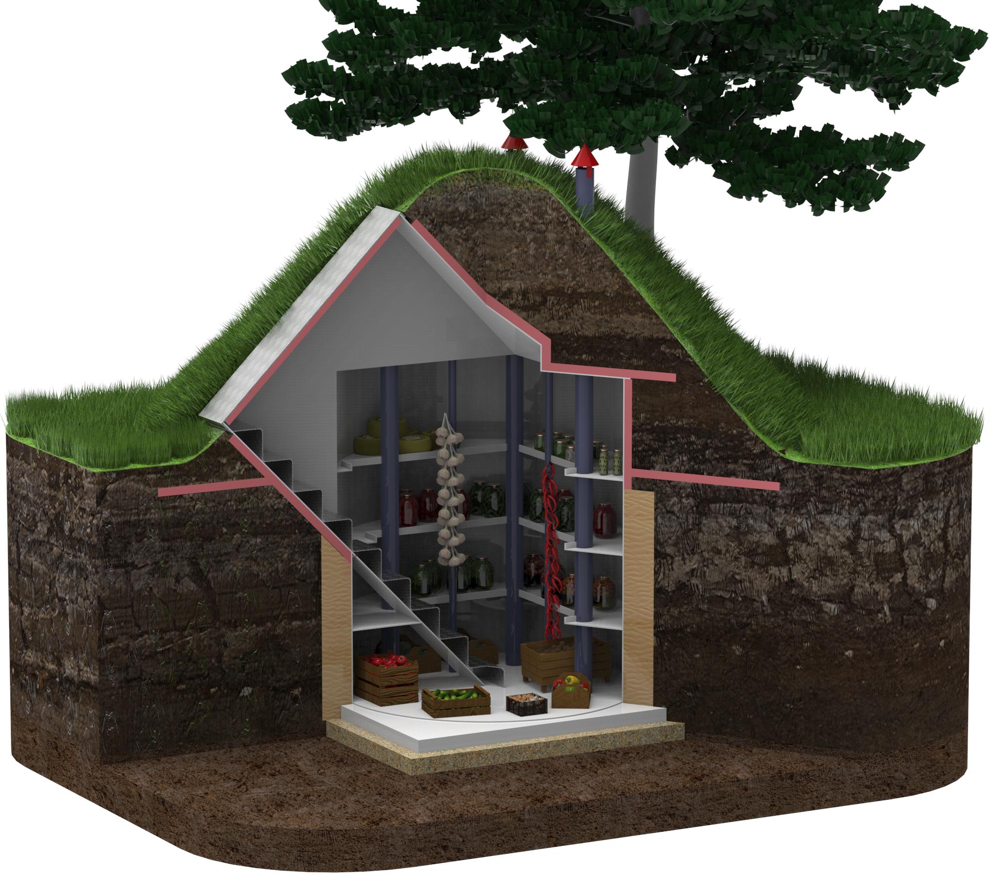 как построить дом из твинблока инструкция пошаговая