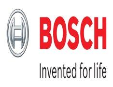 Компания «Bosch»: немного полезной информации