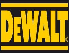DeWalt – имя, превратившееся в известный бренд