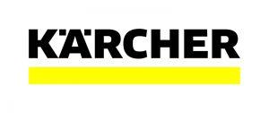 Karcher – это не только строительные пылесосы: краткий обзор продукции и цен