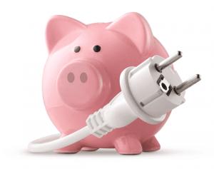 Экономия электричества в 11 фото: эту статью не читайте, если денег у вас навалом!