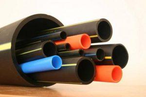 7 приемов, благодаря которым труба ПВХ способна быть полезной даже в обрезках