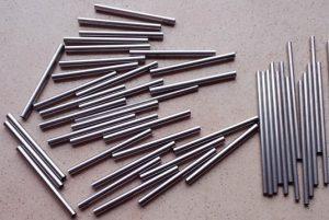 Лайфхак: Крутые самоделки из алюминиевой трубки