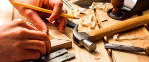 4 полезных лайфхака, которые помогут вам сберечь и удобно использовать свой инструмент