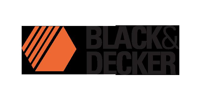 инструмент Black & Decker