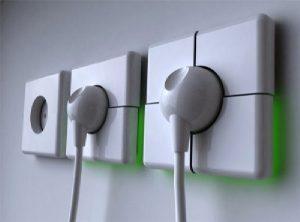 Возьмите себе на заметку: Где и какие электрические розетки необходимы в вашей квартире