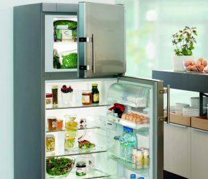 Как выбрать холодильник в магазине: 10 вещей, на которые стоит обратить внимание при покупке