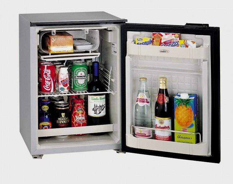 Холодильник для офиса или дачи