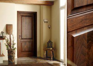 2 в 1: звукоизоляция и утепление входной и межкомнатных дверей своими руками